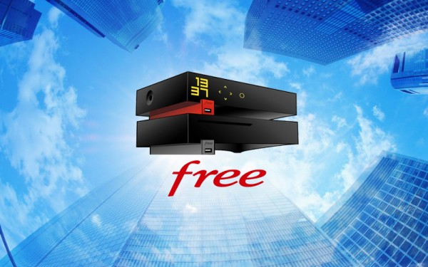 Free_Fr_Router