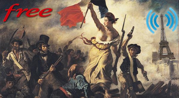 Free_France_MAIN