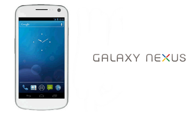 Galaxy-Nexus-Blanco-Conectica1