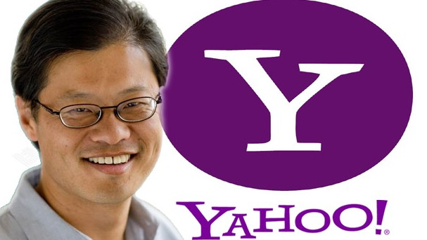 Jerry-Yang-with-Yahoo