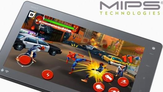 Juegos-HD-de-Gameloft-para-tablets-de-bajo-coste-con-MIPS-556x400
