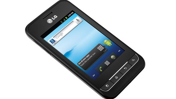 LG-Optimus-2-AS680
