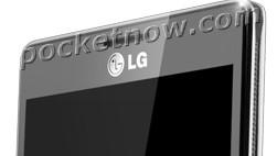 LG-X3portada