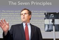 Man-Giving-Presentation