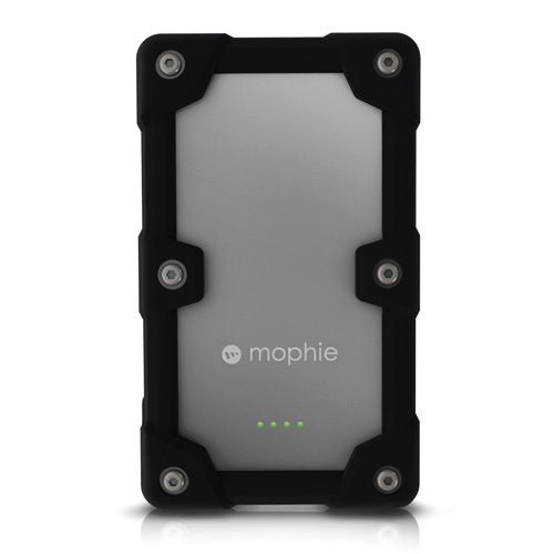 Mophie JuicePack Powerstation Pro_2