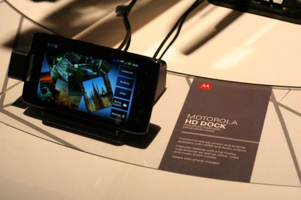 Motorola-01-610x406