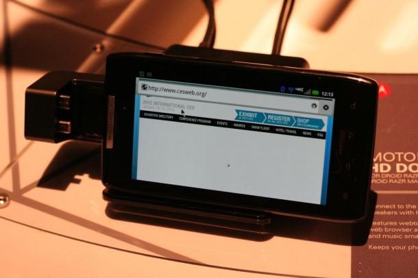 Motorola-02-610x406