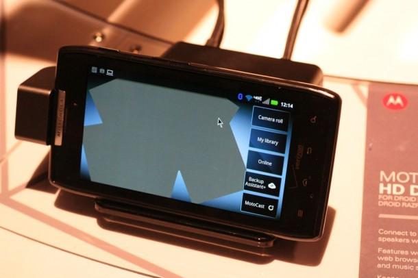 Motorola-03-610x406