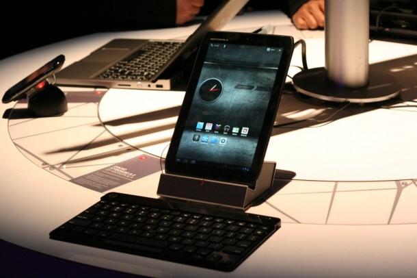 Motorola-04-610x406