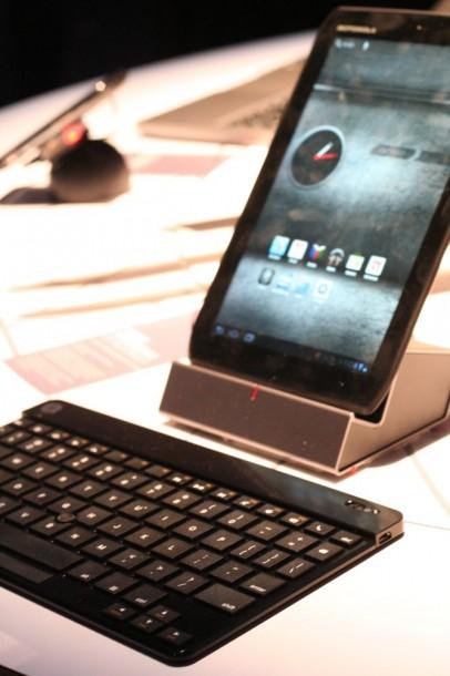 Motorola-05-406x610