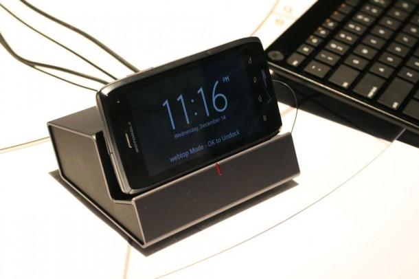 Motorola-07-610x406