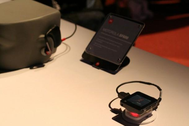 Motorola-08-610x406