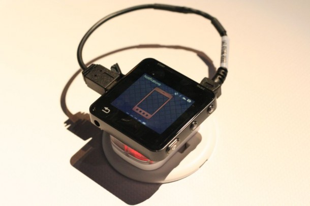 Motorola-10-610x406