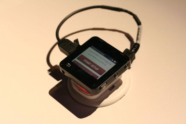 Motorola-11-610x406
