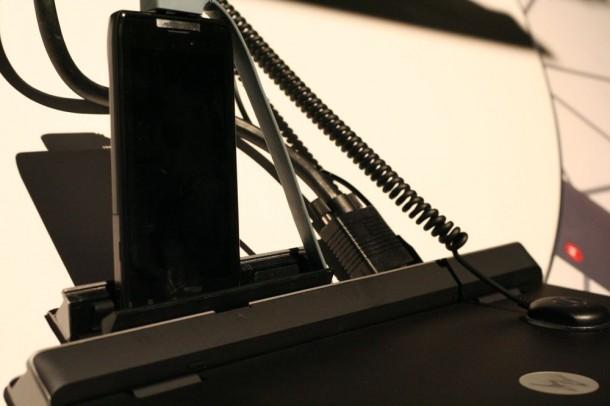 Motorola-15-610x406