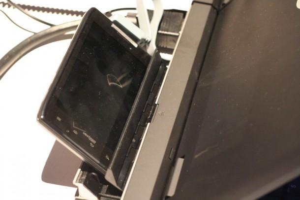 Motorola-17-610x406