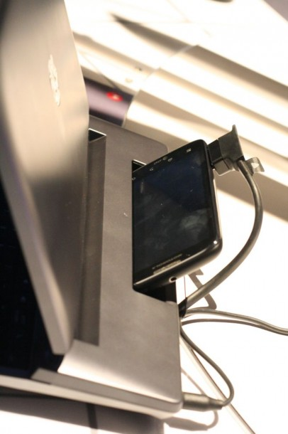 Motorola-18-406x610