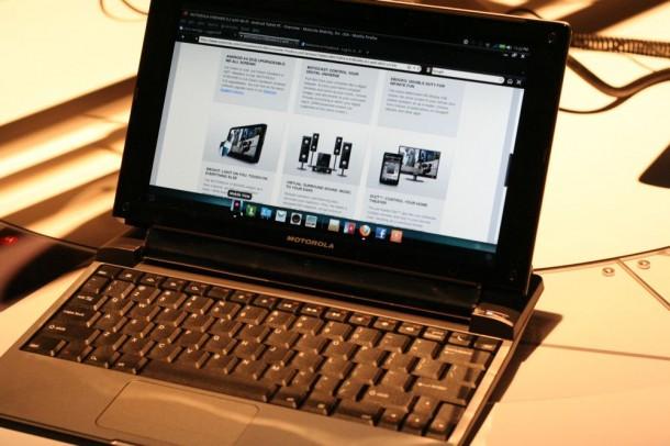 Motorola-20-610x406