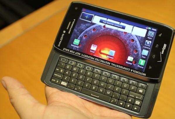 Motorola-Droid-4-QWERTY