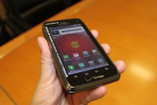Motorola_Droid4