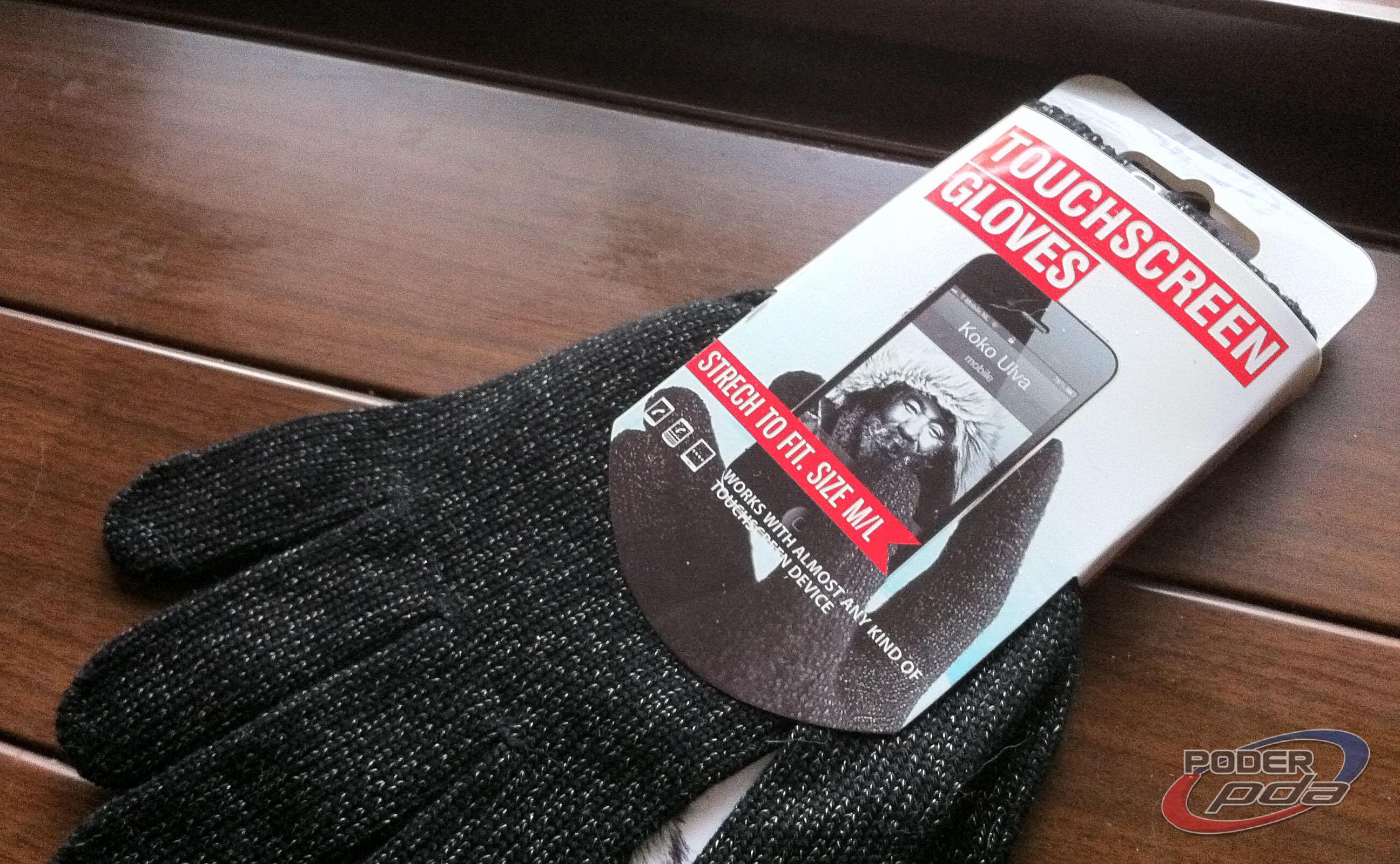 Mujjo_Gloves_-2