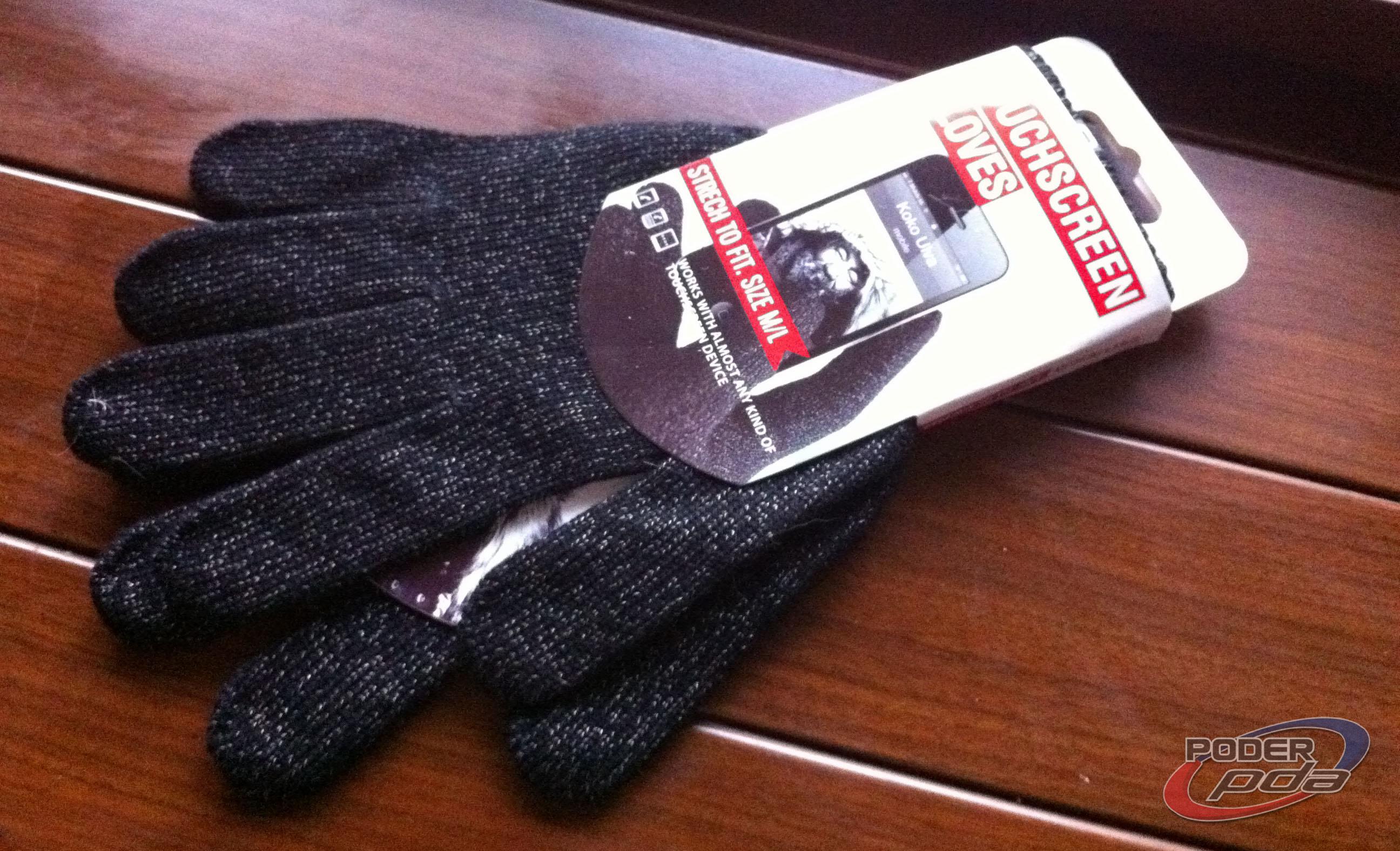 Mujjo_Gloves_-3