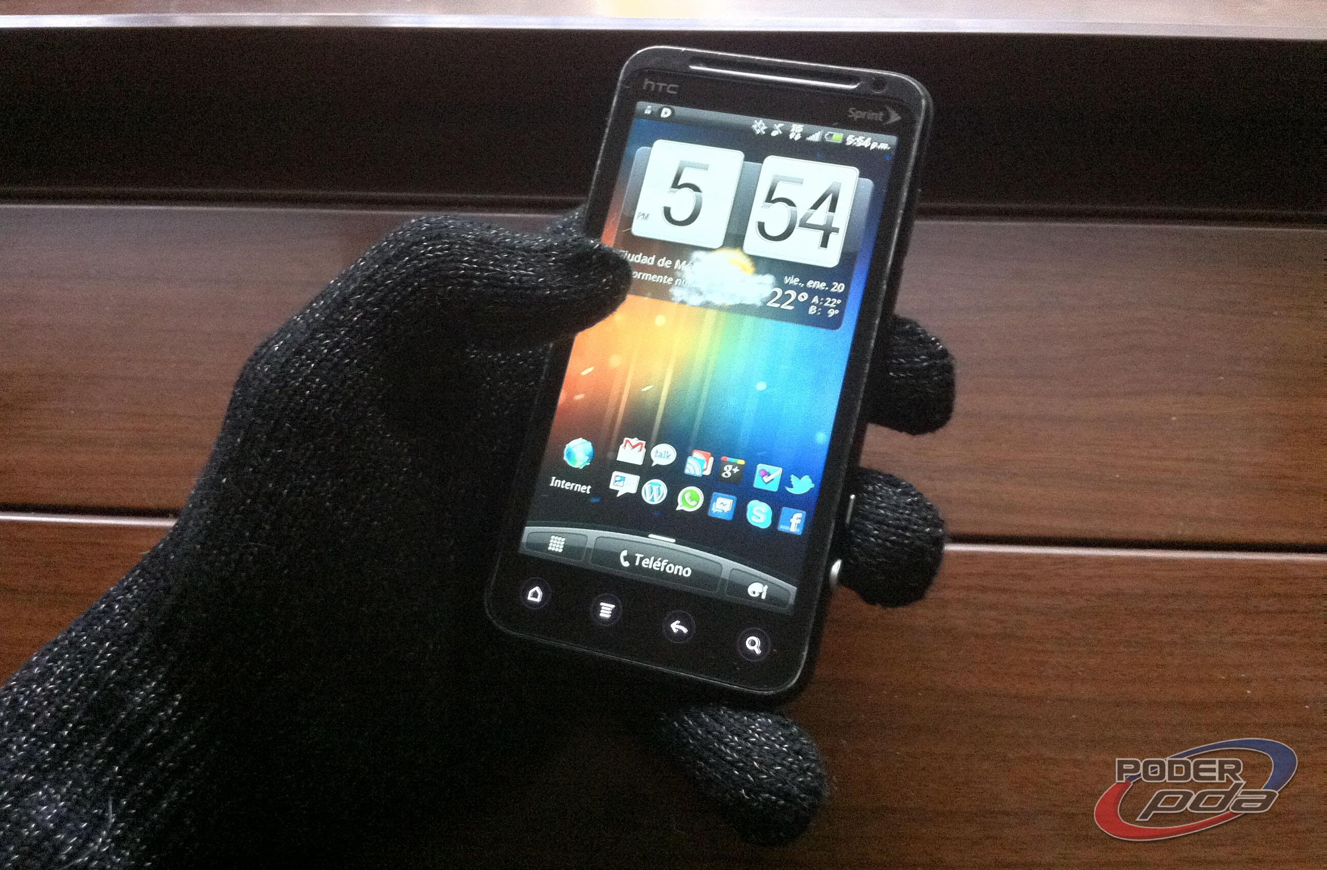 Mujjo_Gloves_-6