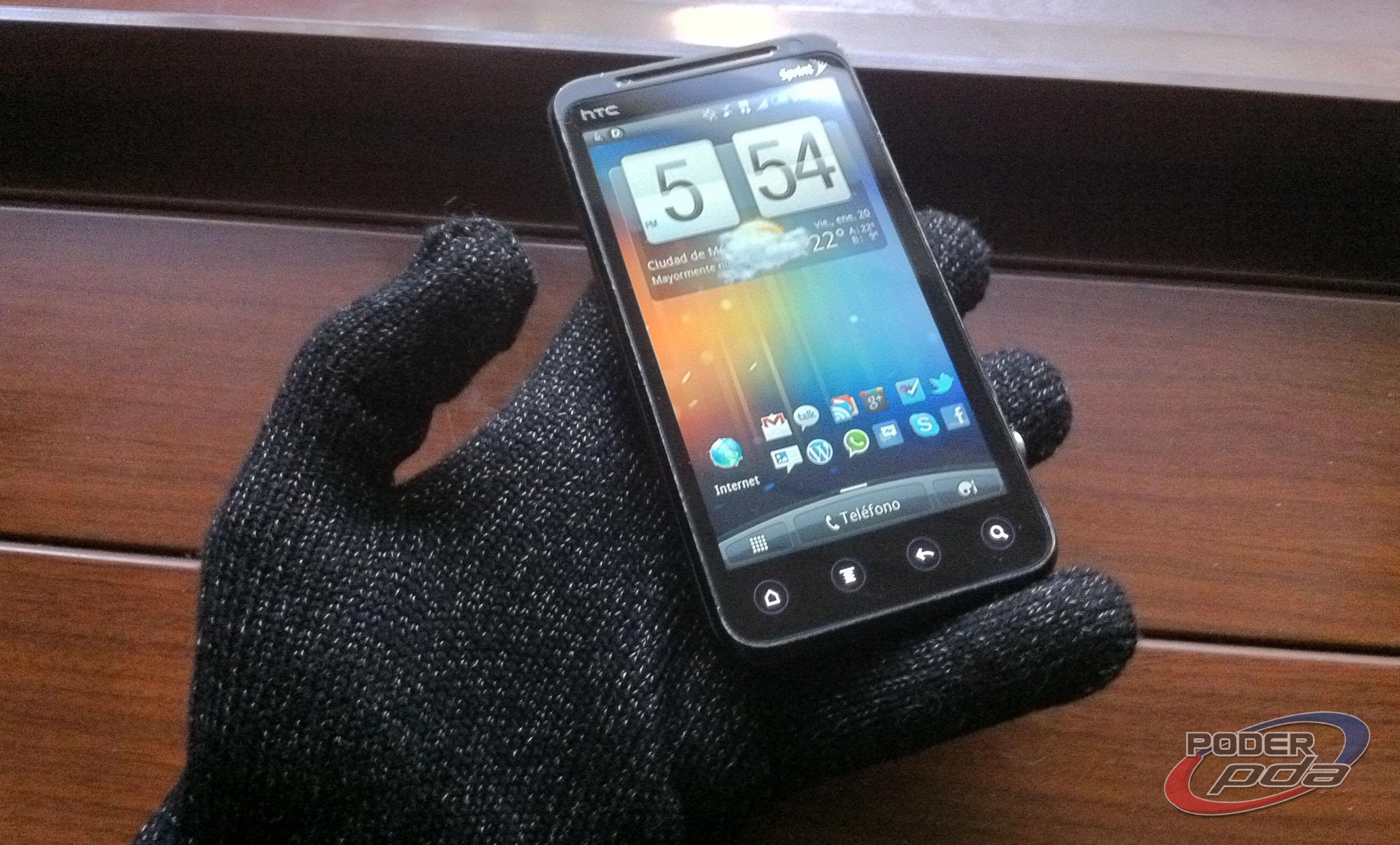 Mujjo_Gloves_-7