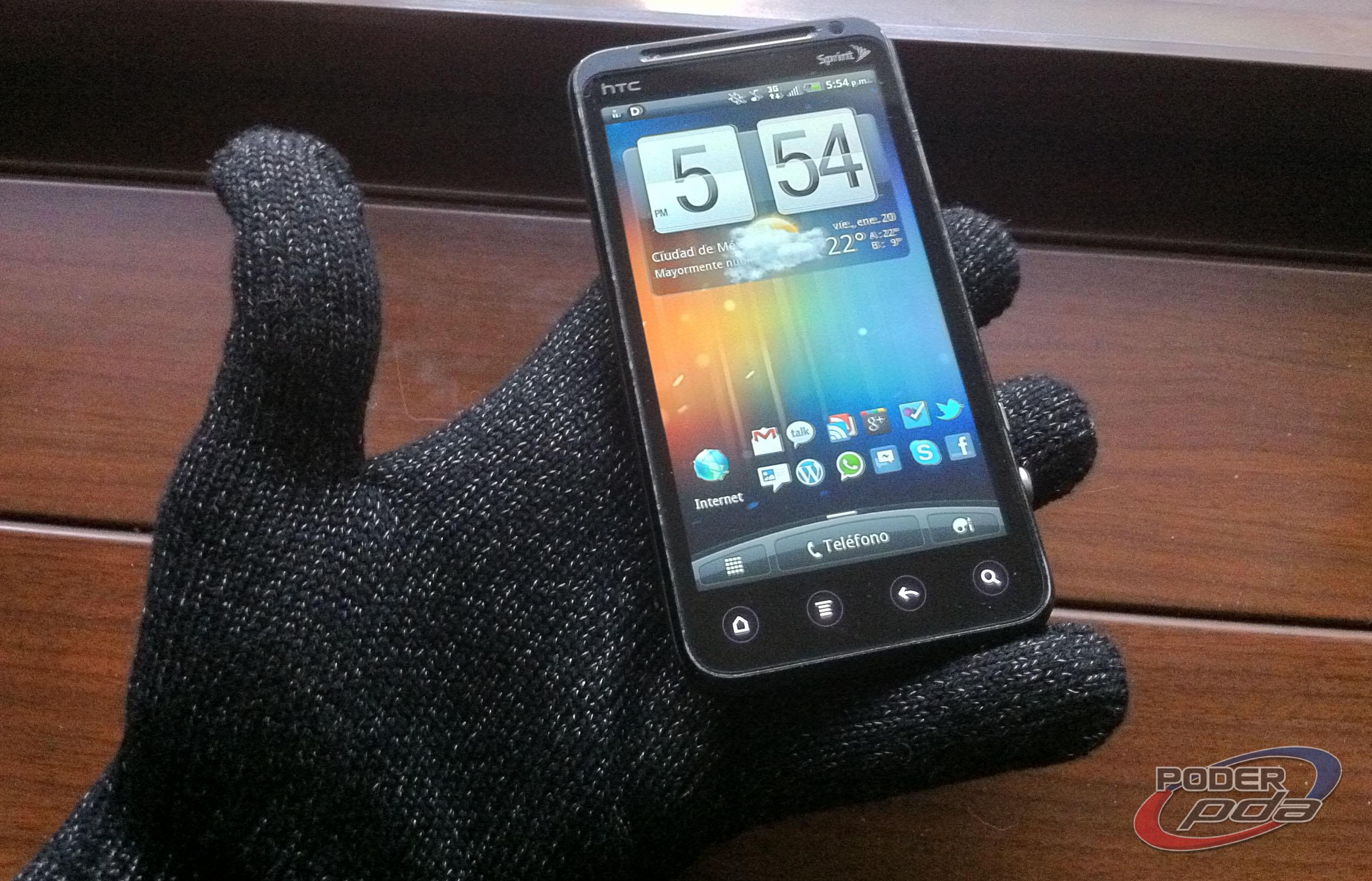 Mujjo_Gloves_-8