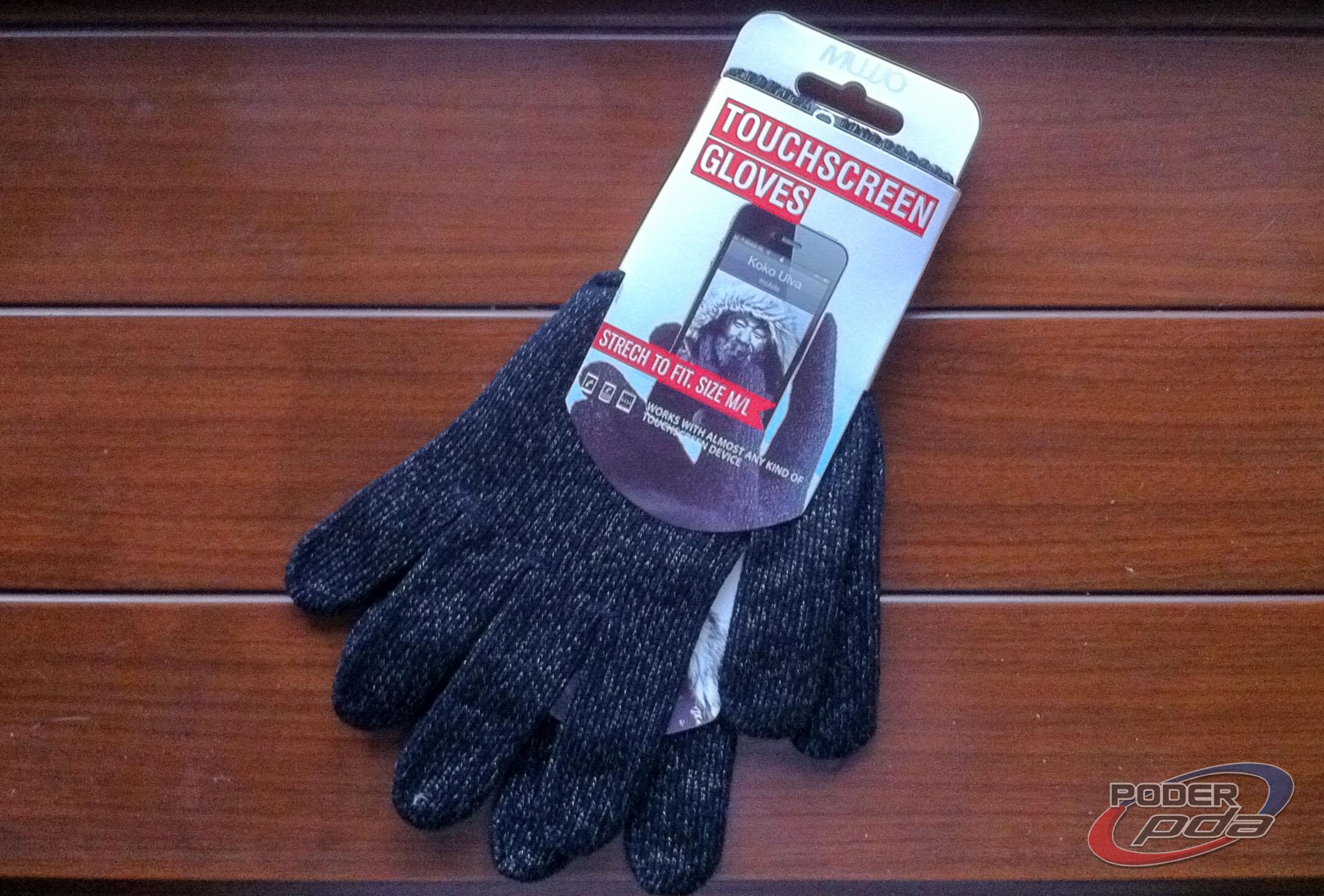 Mujjo_Gloves_