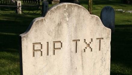 RIP-SMS