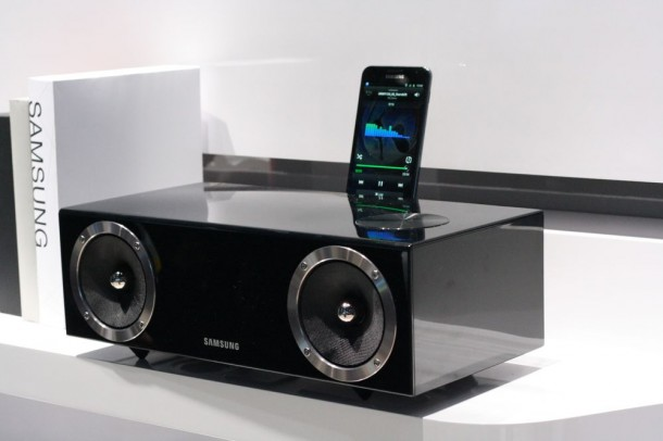 Samsung-Booth-Tour-16-610x406