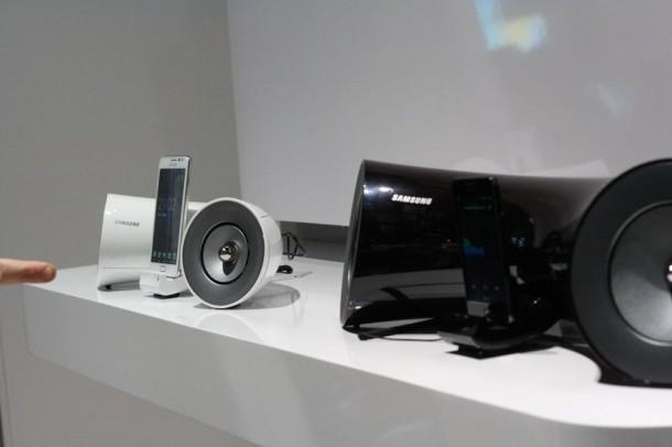 Samsung-Booth-Tour-18-610x406
