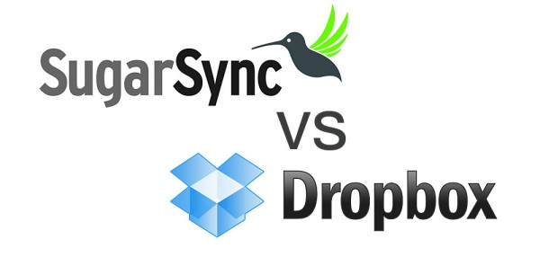 Sugarsync-vs-Dropbox