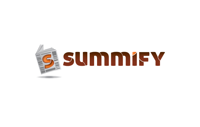Summify-final-red