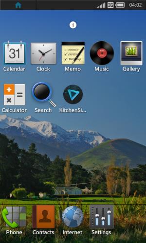 TIZEN_Screenshot_MAIN