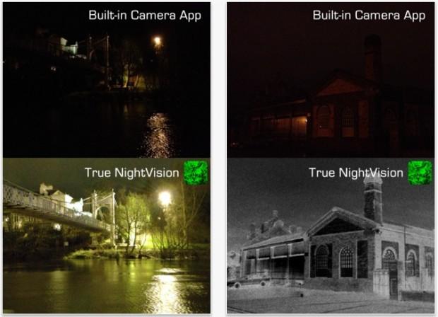 True-NightVision-620x448