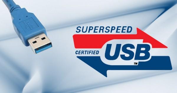 USB-3-0-Certification