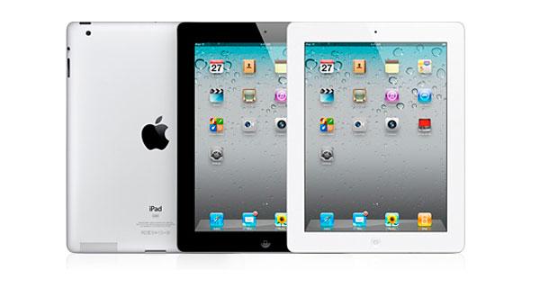 las ventajas de la tablet frente a otros dispositivos