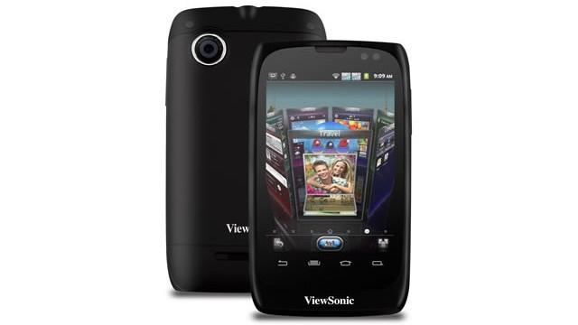 Viewsonic_Viewphone3