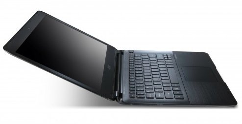acer-aspire-s5