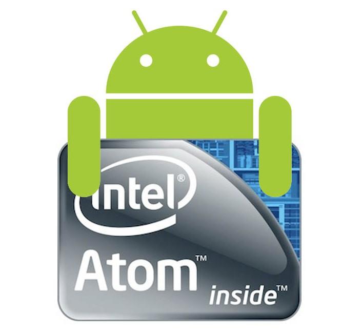 android-atom-e1315904717984