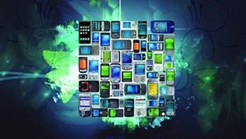 app-weekend-2012