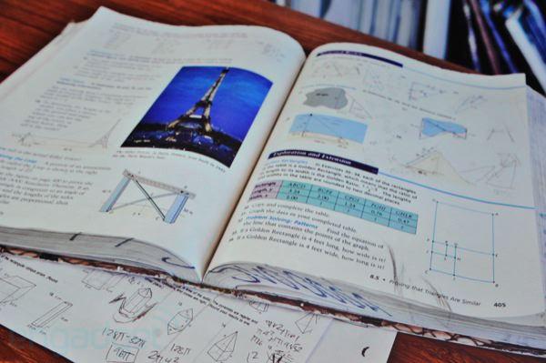 apple-ibooks2-ene-2012-1