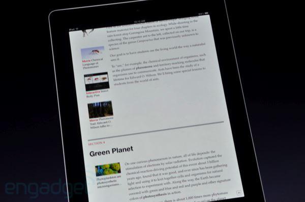 apple-ibooks2-ene-2012-11