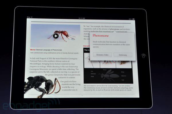 apple-ibooks2-ene-2012-12