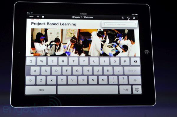 apple-ibooks2-ene-2012-13