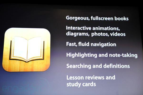 apple-ibooks2-ene-2012-14