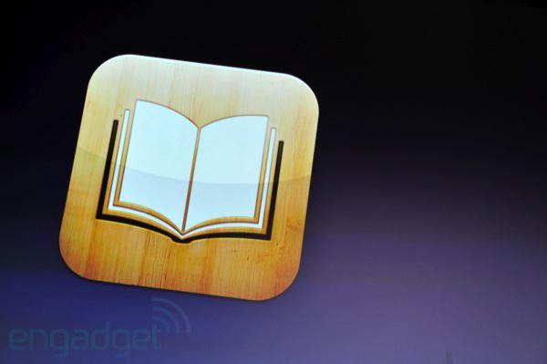 apple-ibooks2-ene-2012-15