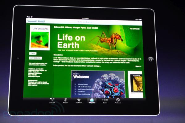 apple-ibooks2-ene-2012-16
